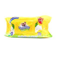Bebes-Higiene-del-Bebe_Freskitos_Pasteur_901201_unica_1.jpg