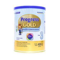 Bebes-Cuidado-del-bebe_Progress_Pasteur_383619_lata_1.jpg