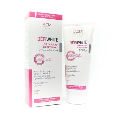 Dermocosmetica-Corporal_Depiwhite_Pasteur_912050_unica_1.jpg