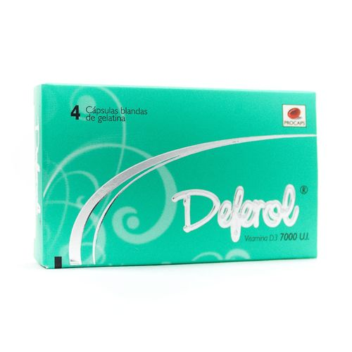Salud-y-Medicamentos-Medicamentos-formulados_Deferol_Pasteur_255434_caja_1.jpg