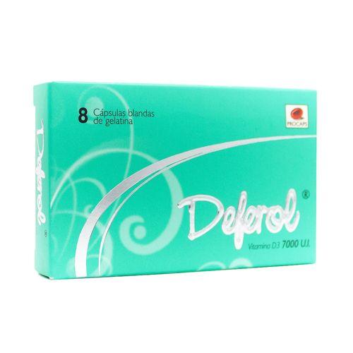 Salud-y-Medicamentos-Medicamentos-formulados_Deferol_Pasteur_255435_caja_1.jpg