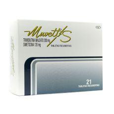 Salud-y-Medicamentos-Medicamentos-formulados_Muvett_Pasteur_255504_caja_1.jpg