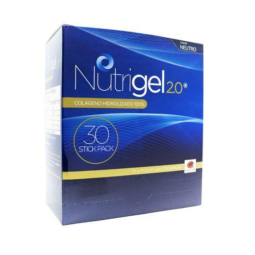 Salud-y-Medicamentos-Medicamentos-formulados_Nutrigel_Pasteur_255556_caja_1.jpg