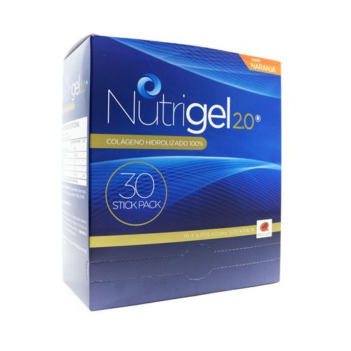 Salud-y-Medicamentos-Medicamentos-formulados_Nutrigel_Pasteur_255557_caja_1.jpg