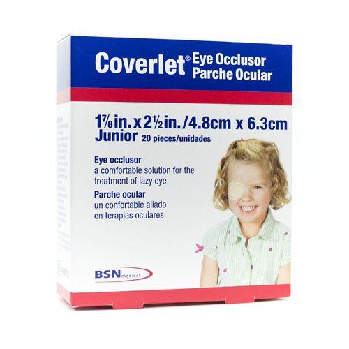Salud-y-Medicamentos-Botiquin_Coverlet_Pasteur_616097_unica_1.jpg