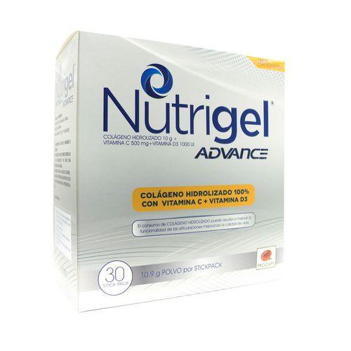 Salud-y-Medicamentos-Medicamentos-formulados_Nutrigel_Pasteur_255558_unica_1.jpg