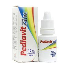 Salud-y-Medicamentos-Medicamentos-formulados_Pediavit_Pasteur_255602_unica_1.jpg