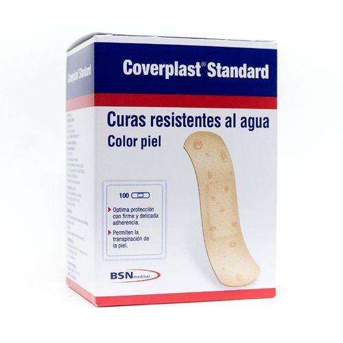 Salud-y-Medicamentos-Botiquin_Coverplast_Pasteur_616100_caja_1.jpg