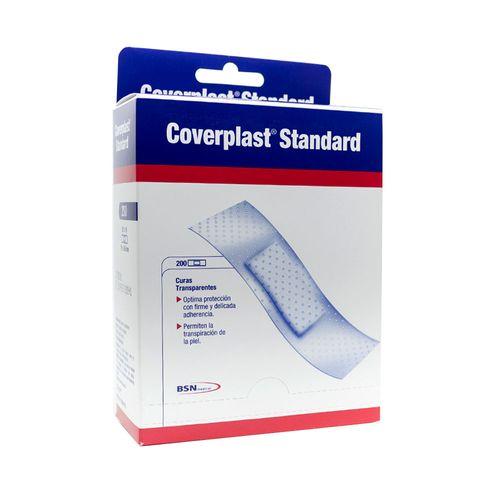 Salud-y-Medicamentos-Botiquin_Coverplast_Pasteur_616103_caja_1.jpg