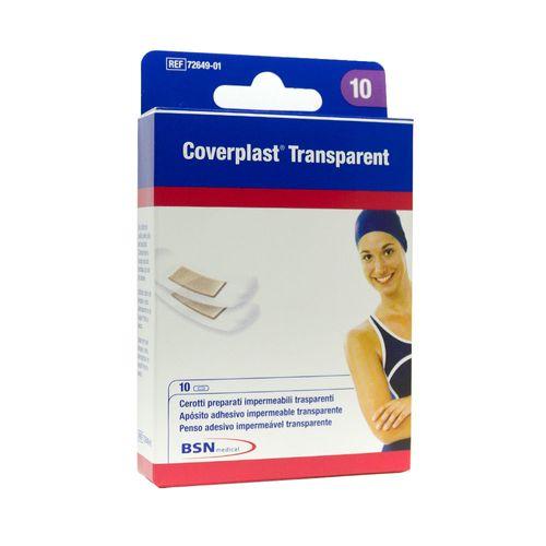 Salud-y-Medicamentos-Botiquin_Coverplast_Pasteur_616105_caja_1.jpg