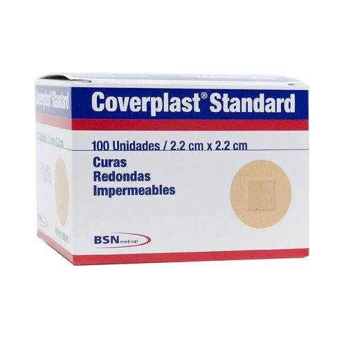 Salud-y-Medicamentos-Botiquin_Coverplast_Pasteur_616106_caja_1.jpg