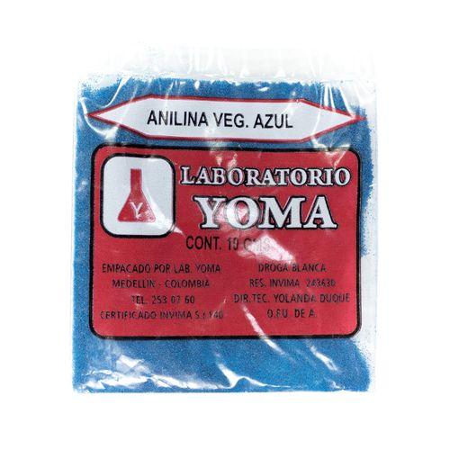 Salud-y-Medicamentos-Droga-blanca_Yoma_Pasteur_978025_bolsa_1.jpg