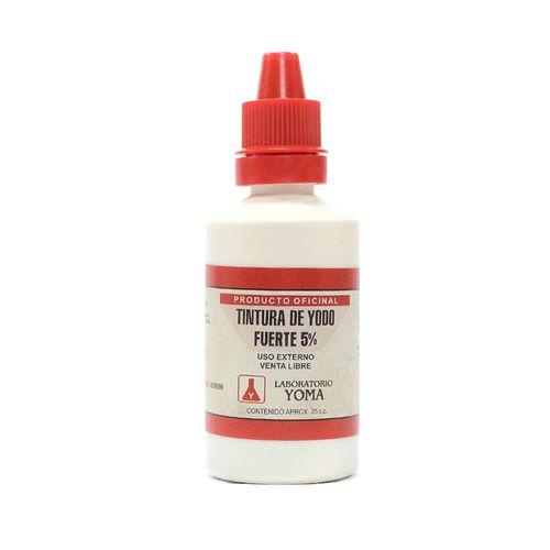 Salud-y-Medicamentos-Droga-blanca_Yoma_Pasteur_990270_frasco_1.jpg