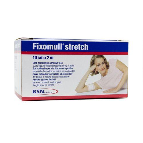 Salud-y-Medicamentos-Botiquin_Fixomull_Pasteur_616209_unica_1.jpg