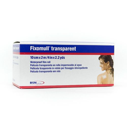 Salud-y-Medicamentos-Botiquin_Fixomull_Pasteur_616210_unica_1.jpg