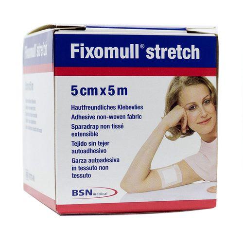 Salud-y-Medicamentos-Botiquin_Fixomull_Pasteur_616211_unica_1.jpg