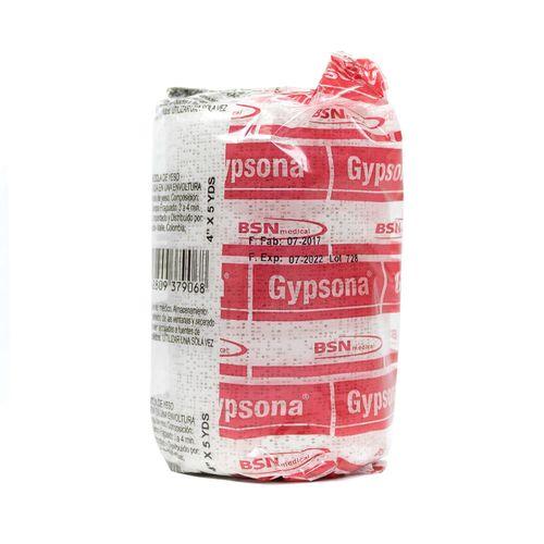 Salud-y-Medicamentos-Botiquin_Gypsona_Pasteur_616270_unica_1.jpg