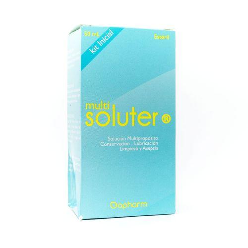 Salud-y-Medicamentos-Visuales_Multisoluter_Pasteur_998020_unica_1.jpg
