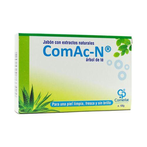 Cuidado-Personal-Cuidado-Corporal_Comac-n_Pasteur_998068_unica_1.jpg