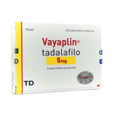 Salud-y-Medicamentos-Medicamentos-formulados_Vayaplin_Pasteur_255859_caja_1.jpg