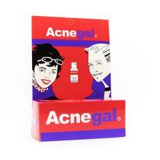 Salud-y-Medicamentos-Medicamentos-formulados_Acnegal_Pasteur_998070_unica_1.jpg