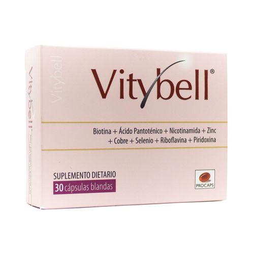 Salud-y-Medicamentos-Medicamentos-formulados_Vitybell_Pasteur_255860_caja_1.jpg