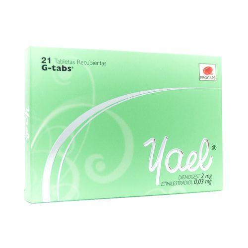Salud-y-Medicamentos-Medicamentos-formulados_Yael_Pasteur_255945_caja_1.jpg