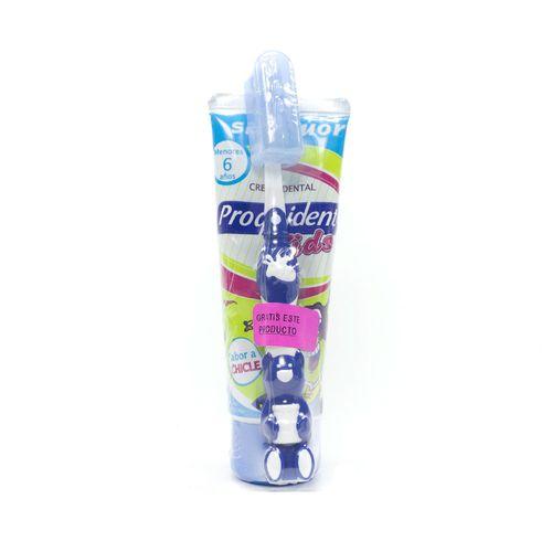 Cuidado-Personal-Higiene-Oral_Proquident_Pasteur_256624_unica_1.jpg