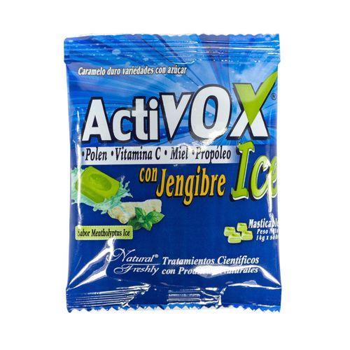 Salud-y-Medicamentos-Malestar-General_Activox-ice_Pasteur_618003-VTF_sobres_1.jpg