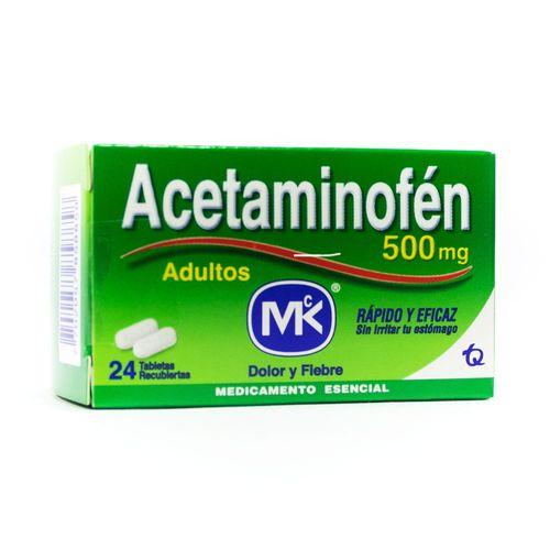 Salud-y-Medicamentos-Medicamentos-formulados_Mk_Pasteur_258003_caja_1.jpg