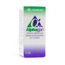 Salud-y-Medicamentos-Medicamentos-formulados_Alphagan_Pasteur_403010_unica_1.jpg