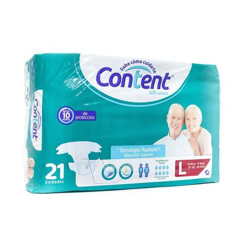 Cuidado-Personal-Higiene-intima_Content_Pasteur_258044_unica_1.jpg