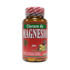donde comprar citrato de magnesio en bogotá