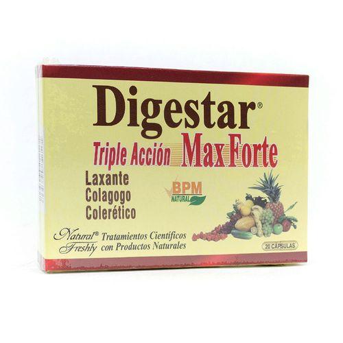 Salud-y-Medicamentos-Sistema-Digestivo_Natural-freshly_Pasteur_618131_caja_1.jpg