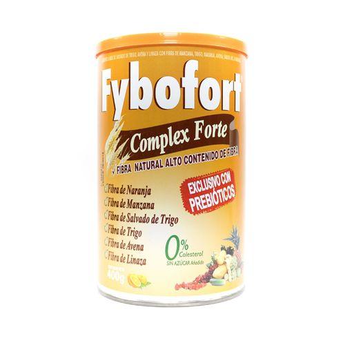 Salud-y-Medicamentos-Suplementos-y-Complementos_Natural-freshly_Pasteur_618227_unica_1.jpg