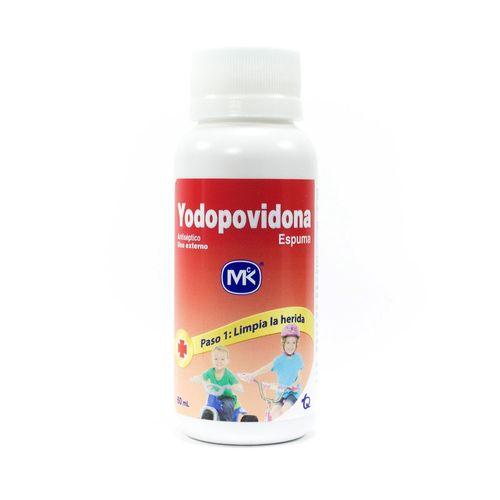 Salud-y-Medicamentos-Botiquin_Mk_Pasteur_258959_unica_1.jpg