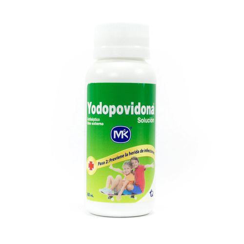 Salud-y-Medicamentos-Botiquin_Mk_Pasteur_258961_unica_1.jpg