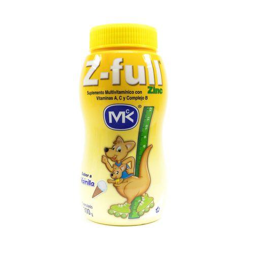 Salud-y-Medicamentos-Vitaminas_Z-full_Pasteur_258981_unica_1.jpg