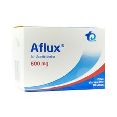Salud-y-Medicamentos-Medicamentos-formulados_Aflux_Pasteur_404011_caja_1.jpg