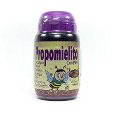 Salud-y-Medicamentos-Sistema-Respiratorio_Natural-freshly_Pasteur_618625_unica_1.jpg