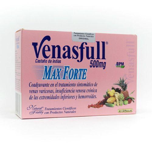 Salud-y-Medicamentos-Cuidado-General_Natural-freshly_Pasteur_618843_caja_1.jpg