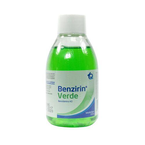 Salud-y-Medicamentos-Malestar-General_Benzirin_Pasteur_404021_unica_1.jpg