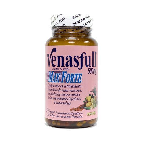 Salud-y-Medicamentos-Cuidado-General_Natural-freshly_Pasteur_618846_caja_1.jpg