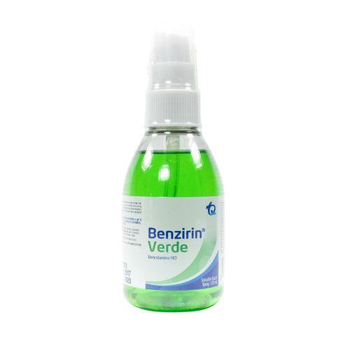 Salud-y-Medicamentos-Malestar-General_Benzirin_Pasteur_404022_unica_1.jpg