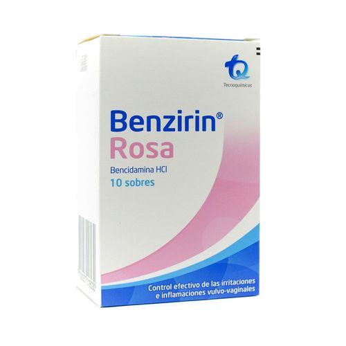 Cuidado-Personal-Higiene-intima_Benzirin_Pasteur_404026_caja_1.jpg
