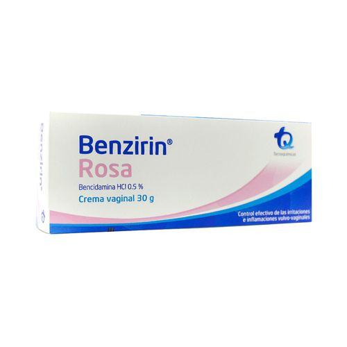Cuidado-Personal-Higiene-intima_Benzirin_Pasteur_404027_unica_1.jpg