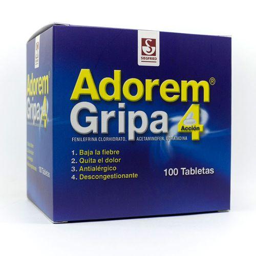 Salud-y-Medicamentos-Medicamentos-formulados_Adorem_Pasteur_622003_caja_1.jpg