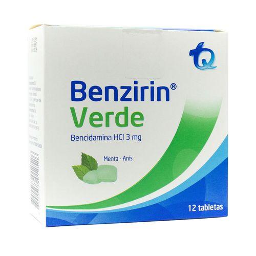 Salud-y-Medicamentos-Malestar-General_Benzirin_Pasteur_404030_unica_1.jpg