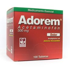 Salud-y-Medicamentos-Medicamentos-formulados_Adorem_Pasteur_622008_caja_1.jpg