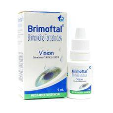 Salud-y-Medicamentos-Medicamentos-formulados_Brimoftal_Pasteur_404033_unica_1.jpg